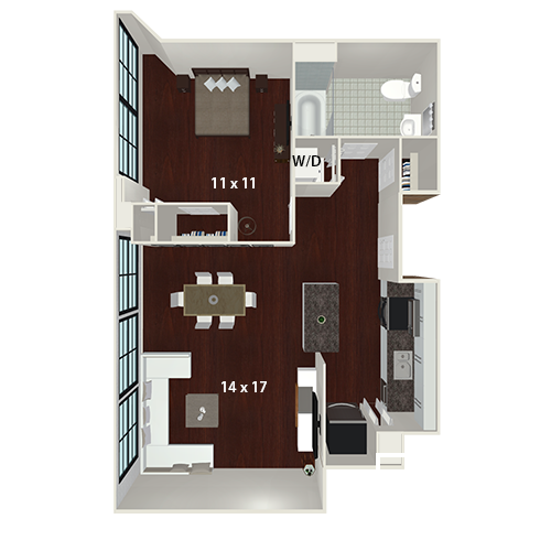 Locust on the Park | Philadelphia, PA | Floor Plans on home food, home yards, home remodeling drawings, home foot spa, home for money, home in jungle, home built travel trailer, home front, home side, home square layouts, home on a farm, home guts, home remedies for athletes foot, home flippers,